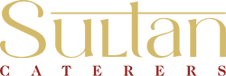 Sultan Caterers Logo